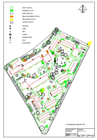 Karta, Riksbyggen